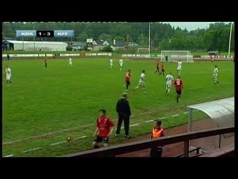 live stream fotboll gratis