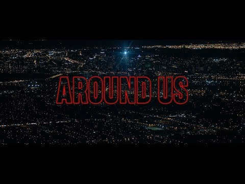Around Us