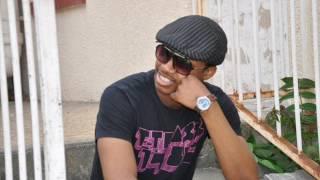 Kai Jo Black Italiano - Intro Ndombolo
