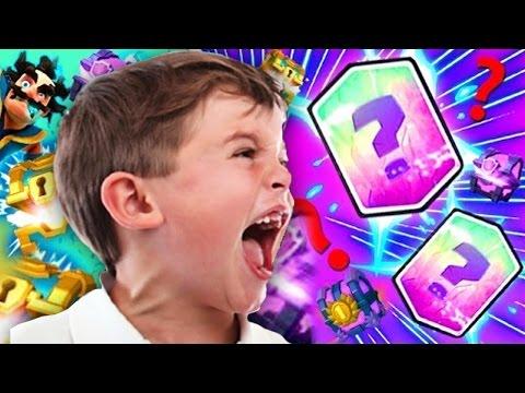 Школьник в ярости - смешное видео. Видео про школьника