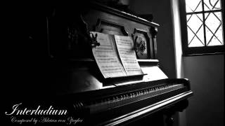 Only Piano - Interludium