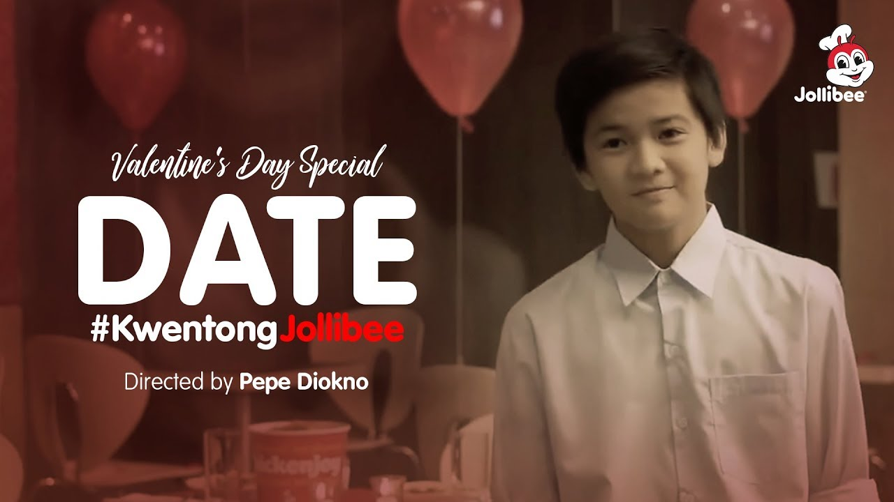 2017's most viral Philippine ads