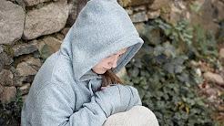 Depression Medication | Child Psychology