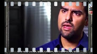 MUSLIM APOLOGIST - Radically saved from Hell Fire by Jesus Christ - Awesome Story!