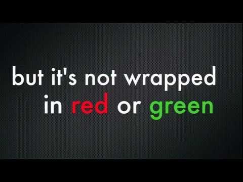 My Song For You lyrics  Bridgit Mendler ft Shane Harper
