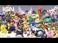 Nintendo Won't Abandon Wii U When NX Releases - IGN News