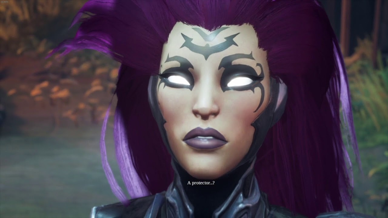 Darksiders III Cheats & Codes for Playstation 4 (PS4) - Cheats co