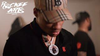 "MAF Teeski - "" Eighty9ine '' ( Official Video ) Dir x @RickeeArts"