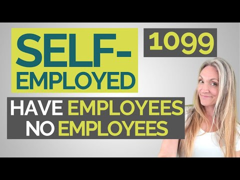 6-steps-to-apply-to-paycheck-protection-program-(ppp)---for-self-employed,-1099,-&-businesses