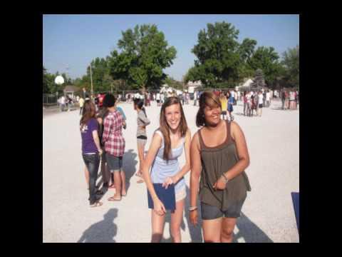 Joplin North Middle School (2008-last day)