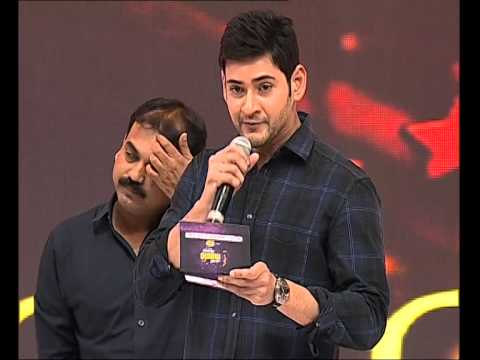 super star mahesh babu gives mmasouth best music composer award to m jayachandran radio mirchi fm kerala kochi malayalam malayali videos youtube popular   radio mirchi fm kerala kochi malayalam malayali videos youtube popular