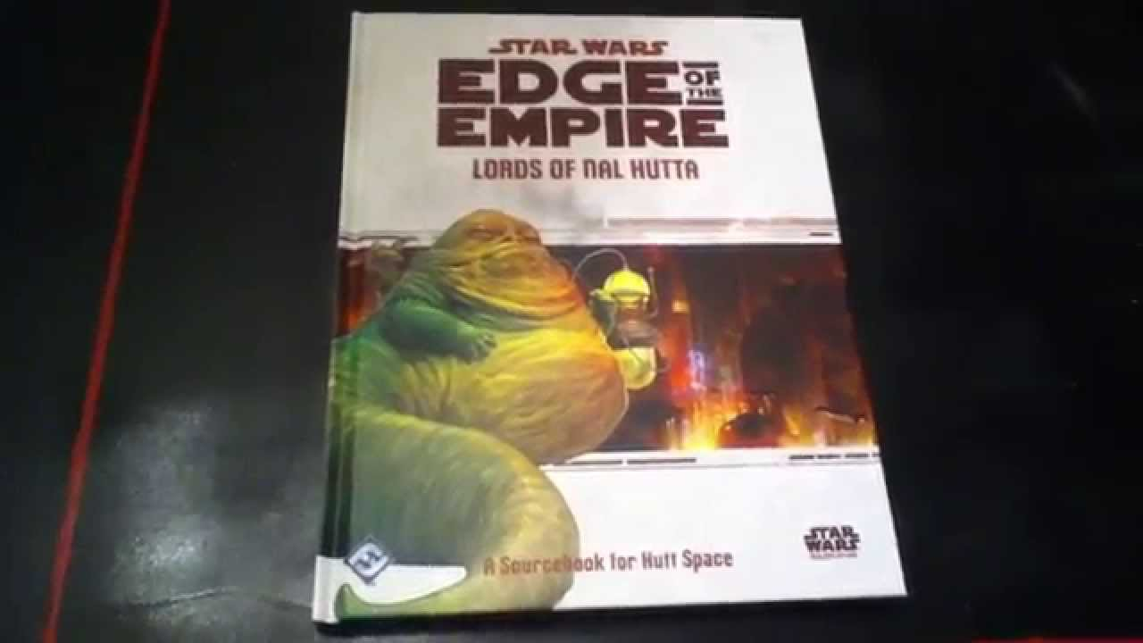 Star Wars Rpg Books Pdf