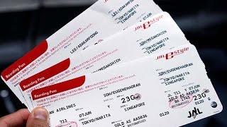 видео Дешевые авиабилеты в Тайланд. Купить билет на самолет онлайн: цены, стоимость