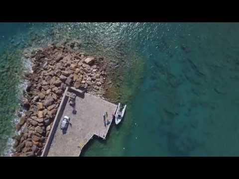 East Crete 2016