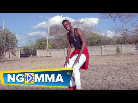 TARITIET BY MAMBO STAR (OFFICIAL VIDEO)
