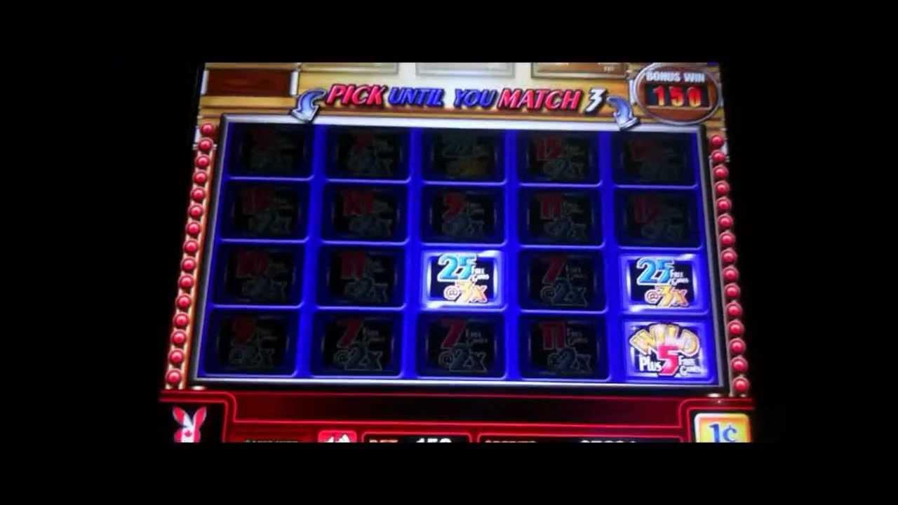 Vegas betting online
