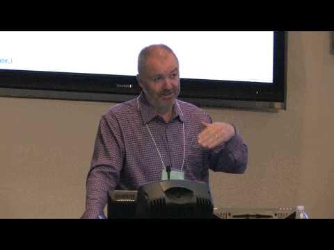 2014 UNT Open Access Symposium, Keynote Part 2