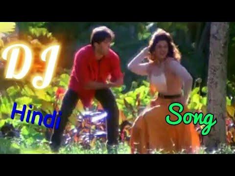 Duniya Mein Aaye Ho To Love Karlo DJ Remix | DJ Mix |  Hindi  DJ Mix Songs