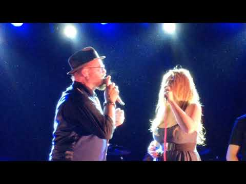 Geoff Tate Live at The Garage London Jan 15th 2018 - Suite Sister Mary