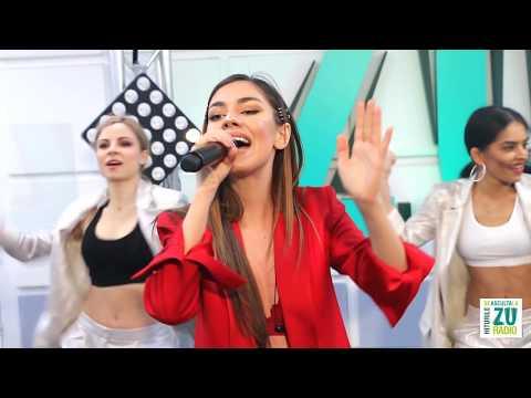Mira - Vina (PREMIERĂ RADIO ZU)
