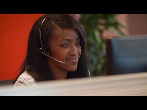 CXIS Recruitment Film