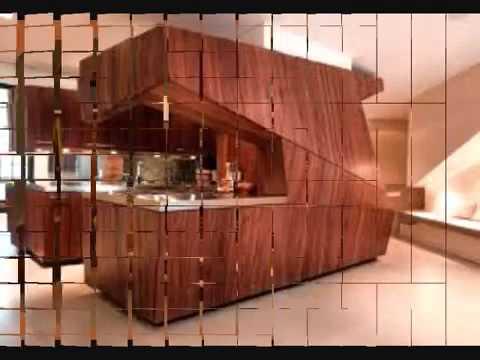 Muebles hechos con pallets youtube for Muebles de jardin hechos con tarimas
