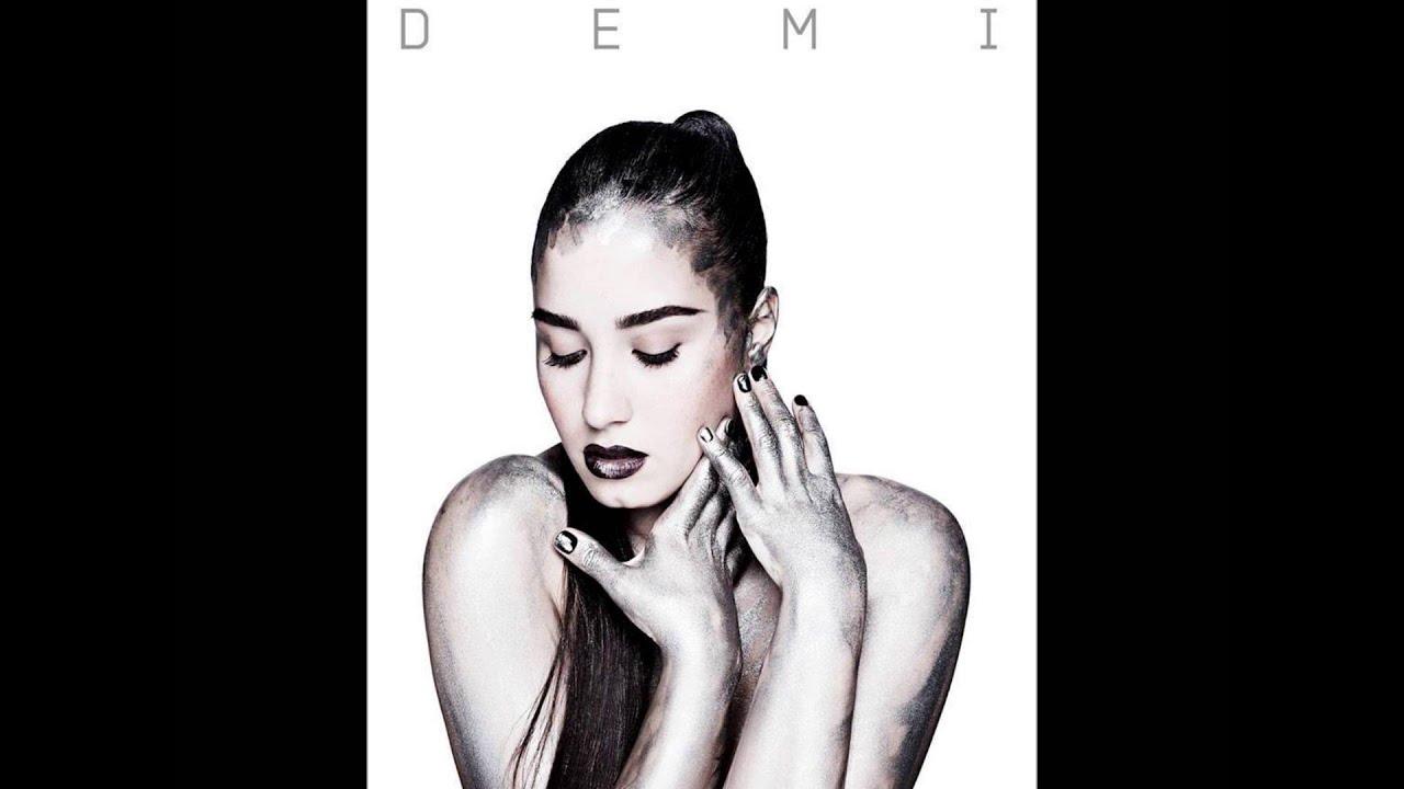 Solo Ringtone Clean Bandit Feat Demi Lovato