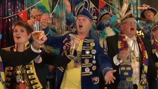 Lied 3: De Leutvorsten - We drinken de leste (Chaam)
