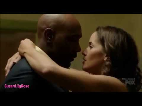 Rosewood | Villa and Rosie - Nothing Holding Me Back thumbnail