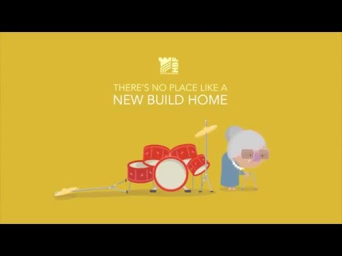 Build Quality - New Homes Week