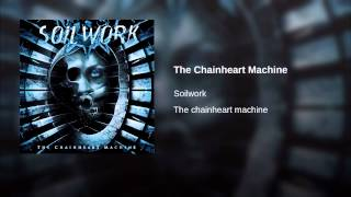 The Chainheart Machine