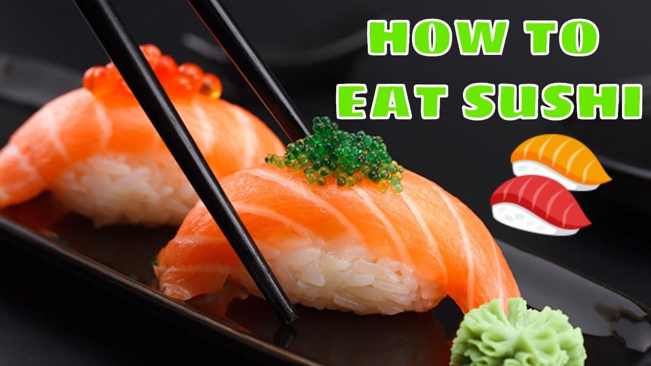 salmon sashimi sushi calories