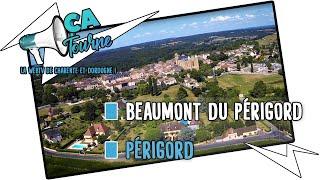 Beaumont du Périgord - Villages du Périgord