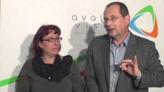 Le rendez-vous Forum Santé - Intoxication au monoxyde de carbone