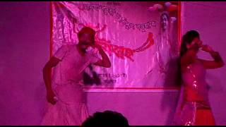 ctg funny song rm rmc network 6nov15 concserd