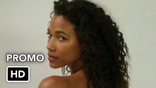 """Pitch 1x07 Promo """"San Francisco"""" (HD) Season 1 Episode 7"""