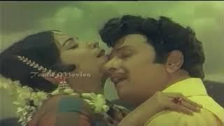 சொர்கத்தின் திறப்புவிழா | Sorgatthin Thirappuvaizha | K. J. Yesudas , Vani Jairam Hits | MGR Song HD