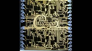 Chicago - Hard To Say I'm Sorry [HQ - FLAC]