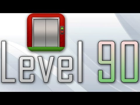 100 Floors Level 90 Walkthrough Review Home Co