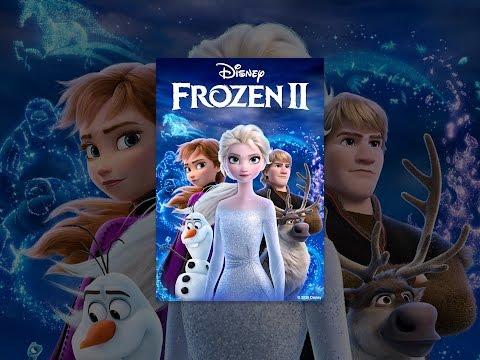 frozen-ii