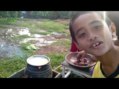 bakar---bakar-daging-rusa!!!-daging-sambal-bakar.