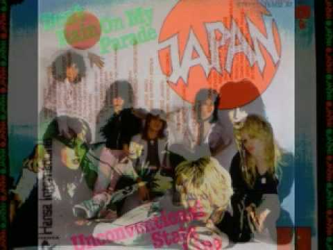 Japan - Suburban Love