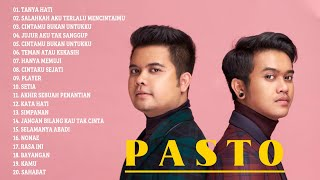 Kumpulan Lagu Hits Terbaru Pasto - Pasto Full Album 2021 - Pasto Lagu Terbaik
