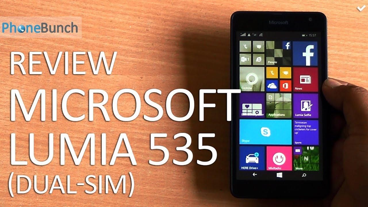 18 сен 2015. Сенсорное стекло (тачскрин) смартфона microsoft lumia 535 ds. P. S. Нашел где тач можно купить от 440 руб. С доставкой ))), но.