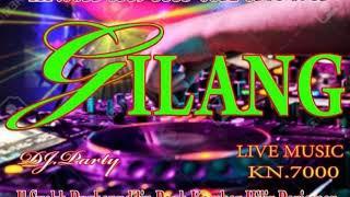 Dut manual kembali kan lah dia _ voc bg indra _ cover  key nopal alisam _kn 7000 _ gilang live musik mp3
