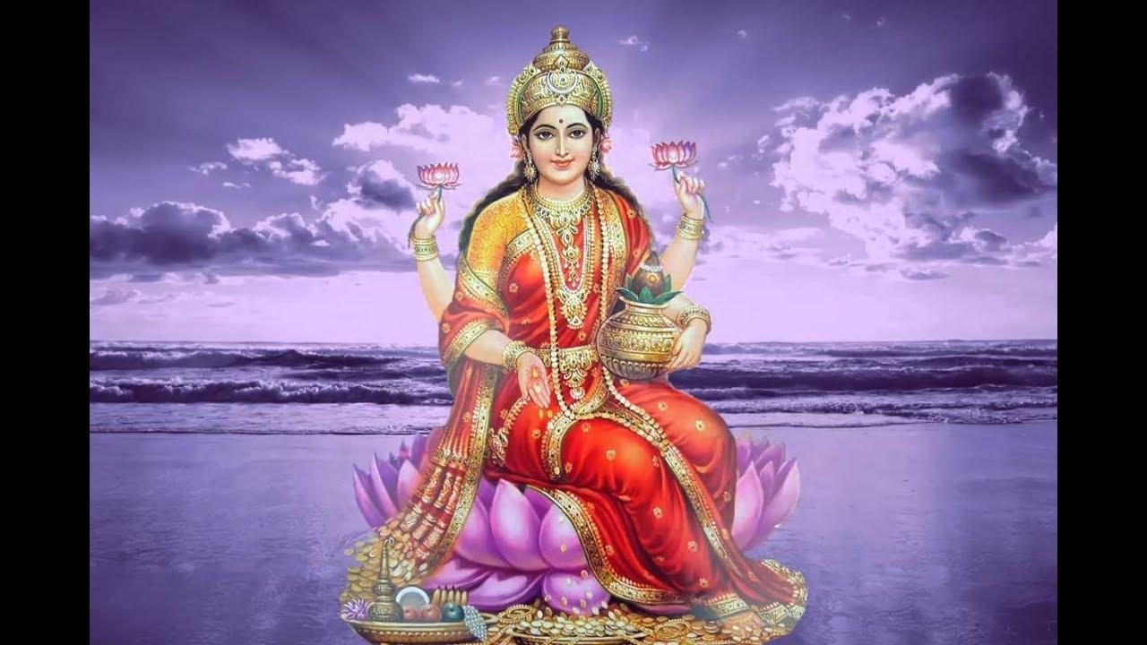 Pity, Hindu goddess lakshmi devi are definitely