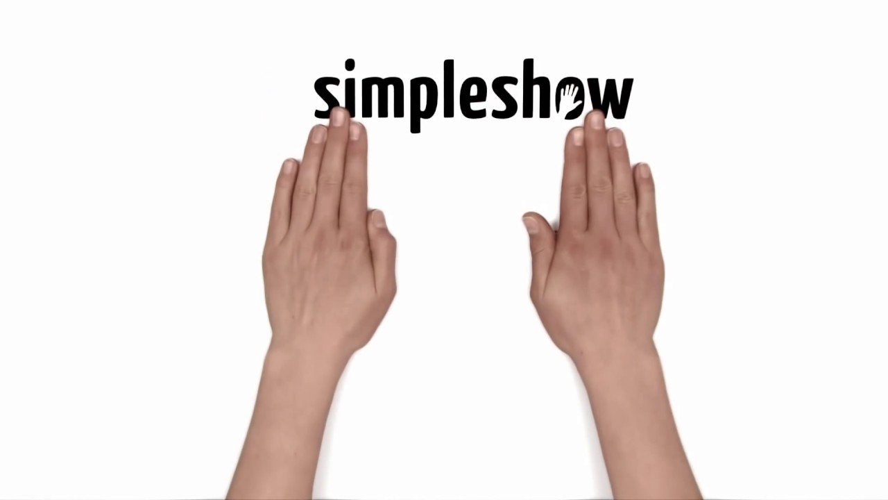 simple show - PageBD.Com
