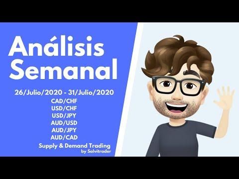 análisis-técnico-semanal-en-forex-de-oferta-y-demanda:-26/julio/2020---31/julio/2020