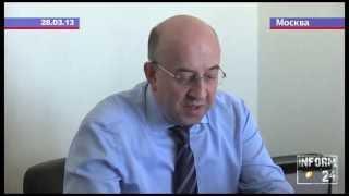 видео Принципы организации промышленной и гражданской защиты