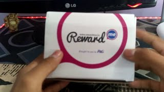 [ हिन्दी ] how to get free sample products! rewardme.in